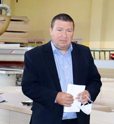 Аудит по выполнению Декрета №18 Президента Республики Беларусь