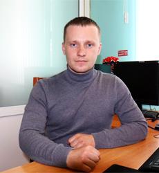 <Брагинец Сергей Николаевич