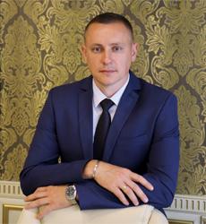 Бутковский Дмитрий Михайлович